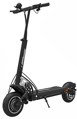 Speedway 5 Electric E Scooter Foldable, 3600W Motor |...