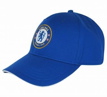 Amazon.com   Chelsea FC Baseball Hat Cap d2923490184