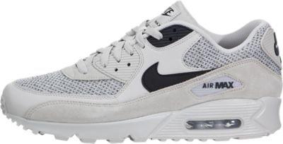 Nike Air Max 90 Essential Grey ()