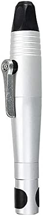 Noblik Jewelry Tool Rotary Quick Change Handpiece Suit High Precision Crane Head