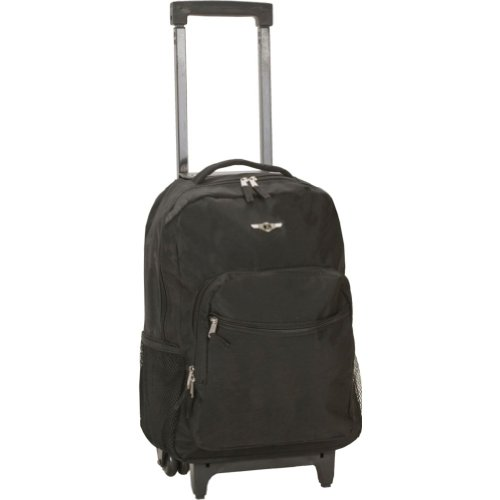 rockland-17-inch-rolling-backpack