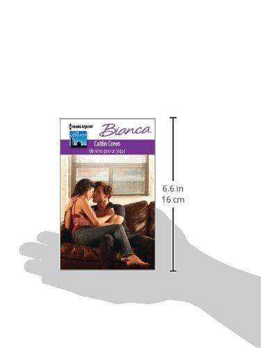 Un Reino Para Un Jeque: (A Kingdom for a Sheikh) (Spanish Edition): Caitlin Crews: 9780373517800: Amazon.com: Books