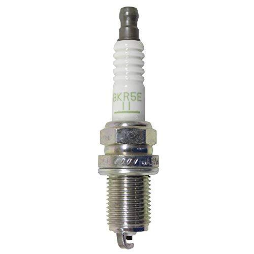 NGK Spark Plug, NGK BKR5E-11, ea, 1, One Size