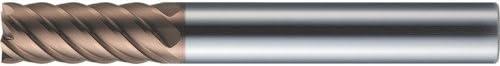 日立ツール エポックTHハード レギュラー刃 CEPR6190-TH CEPR6190-TH