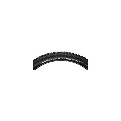 Michelin Mountain Bike Tires - Michelin Wild RockR2 Advanced Enduro Tire
