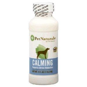 Calming for Dogs – 3.8 oz – Liquid, My Pet Supplies