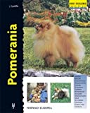 Pomerania / The Pomeranian (Excellence) (Spanish Edition)