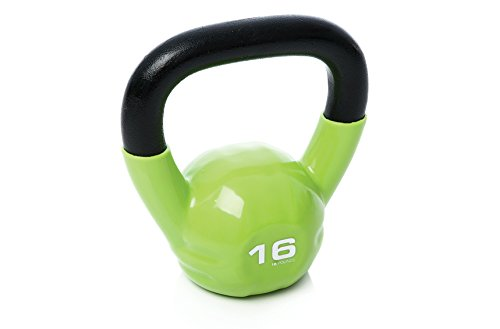Escape-Fitness-USA-Studio-Kettlebell