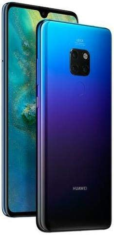 Huawei Mate 20 Pro - Twilight (Crepúsculo) | 6/128GB