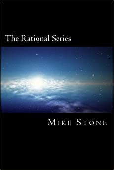 The Rational Series: The Complete Set: Why Is Unit 142857 Sad?, The Rats and the Saps, Whirlpool, & Out of Time