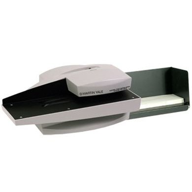 Letter Opener Automatic Feed - 5