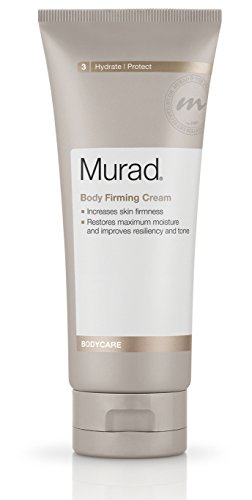 Price comparison product image Murad Body Firming Cream, 6.75 Fluid Ounce