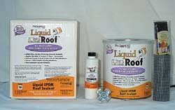 Proguard F99911 Liquid Roof Gallon