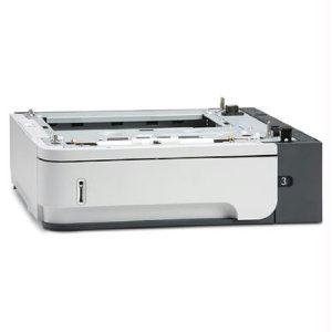 Hp   Media Tray   Feeder   500 Sheets In 1 Tray S    For Laserjet Enterprise 500  Flow Mfp M525  P3015  Laserjet Pro Mfp M521  Product Type  Supplies   Accessories Printer Accessories