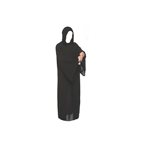 Deluxe Star Wars Sith Robe Costume Cloak for $<!--$32.97-->