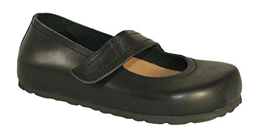 Nera Warwick Oxygen Oxygen Nera Footbed Footbed Scarpa Scarpa Warwick twd1qtBf