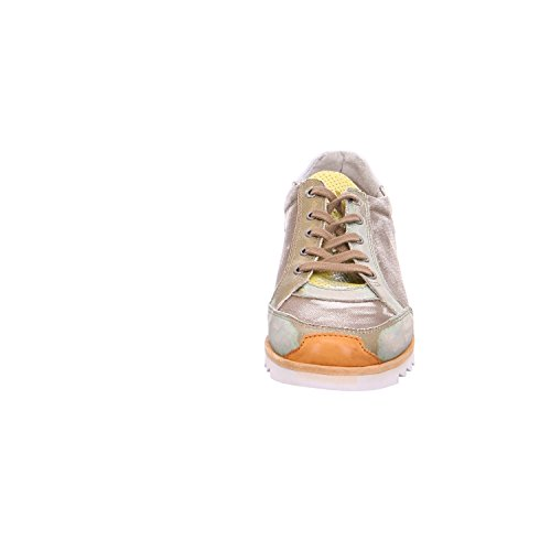 Yellow Cab 22081 - Zapatos de cordones para mujer otro
