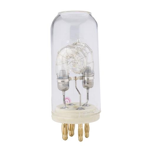 Flashtube Bulb - 1