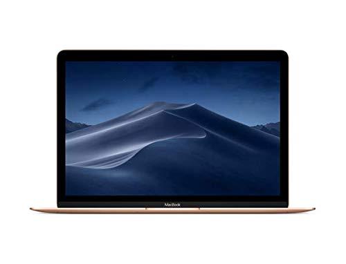 MacBook 1 2