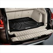 genuine-bmw-x5-cargo-luggage-trunk-mat-2014-on-black