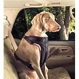 Cheap Solvit Pet Vehicle Safety Harness, Extra-Large