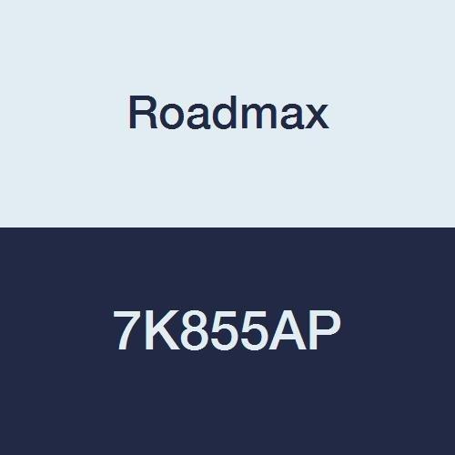 Roadmax 7K855AP Serpentine Belt