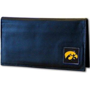 Iowa Leather - 4