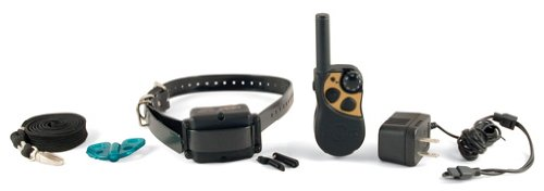 best-dog-training-collar