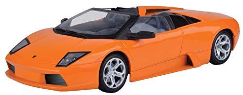 Motormax 1:18 Lamborghini Murcielago Roadster Vehicle, May Vary ()