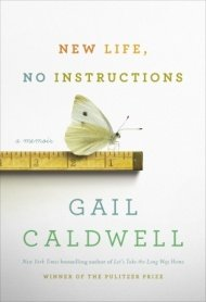 Read Online New Life, No Instructions: A Memoir (Hardback) - Common ebook