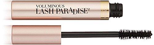 LOral-Paris-Voluminous-Lash-Paradise-Washable-Mascara-Blackest-Black-028-fl-oz