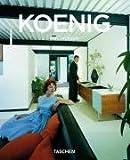 Pierre Koenig: Kleine Reihe - Architektur