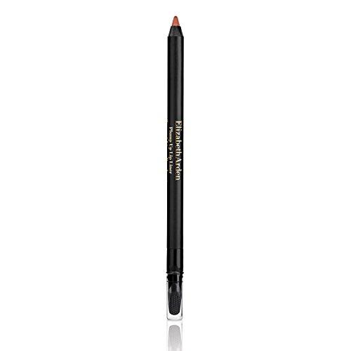 Elizabeth Arden Gelato Plump Up Lip Liner, Kiss of Coral ()
