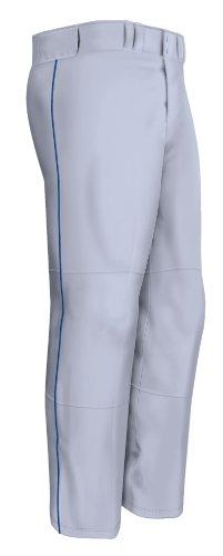 Easton Men's Quantum Plus Baseball Pants with Piping