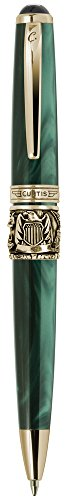 curtis-australia-us-army-dreamwriter-ballpoint-pen-green-with-golden-bronze-40047805-13