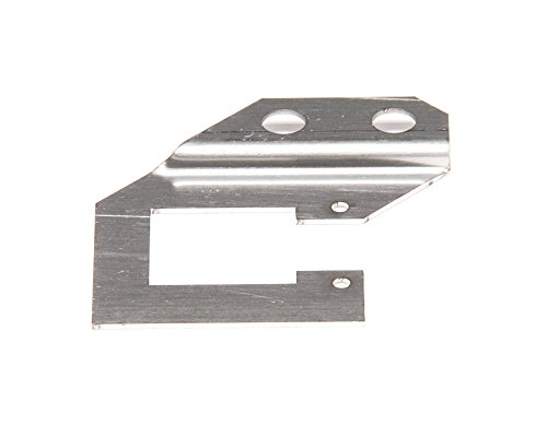 Lincoln 369824 Pick Up Bracket