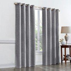 regent-room-darkening-textured-weave-grommet-panel-one-lined-panel-50x84