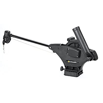Image of CANNON Easi-Troll ST Manual Downrigger Downriggers