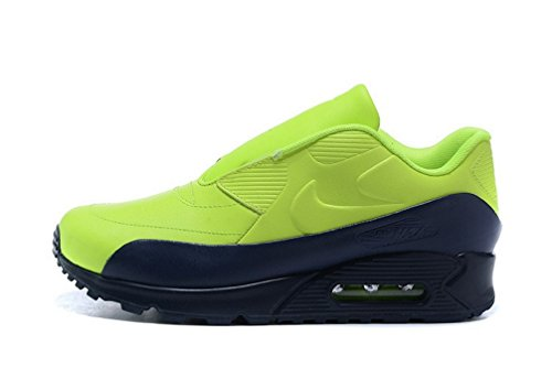 Nike Sacai x NikeLab Air Max 90 Slip-On womens (USA 7) (UK 4.5) (EU 38)