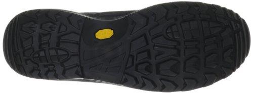LOWA Renegade II GTX LO (310953-9449)
