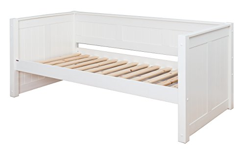 Ace Casual Classic Day Bed