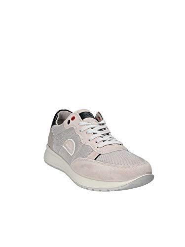42 Man 1120 Gris Igi Sneakers amp;co qZAHfU