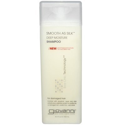 giovanni-cosmetics-giovanni-smooth-as-silk-deep-moisture-shampoo-85-fl-oz-pack-of-1