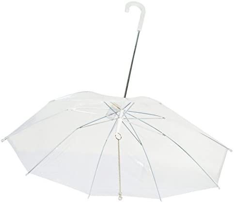 Perfect Life Ideas Umbrella Leash product image