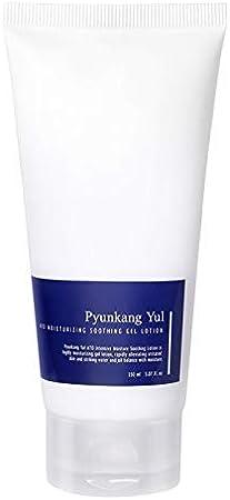 Pyunkang Yul ATO Moisturizing Soothing Gel Lotion 150ml / 5.07 Fl.oz