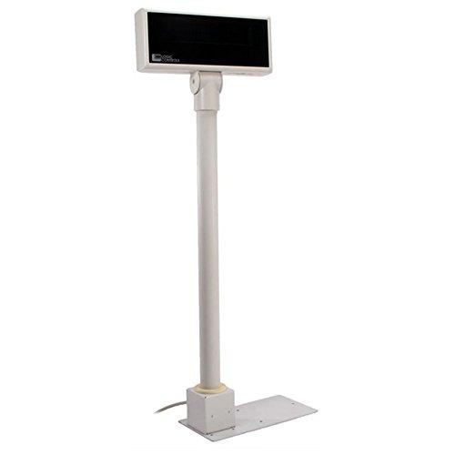 Logic Controls Pole Display POS Data Readout Unit - PDZ1-704-03452