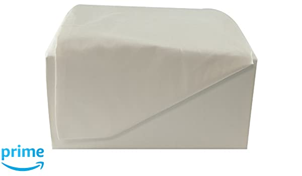 LCM Home Fashions S043D 600 Thread Count Solid Sheet Set Queen