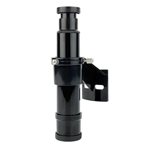 SVBONY Finder Scope 5x24 with Bracket Plastic Accessory Kit for Astronomy Telescope