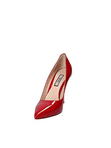 Jo Rojo LIU Decollete Mujer SXX123P0131 vIwqdwxzf