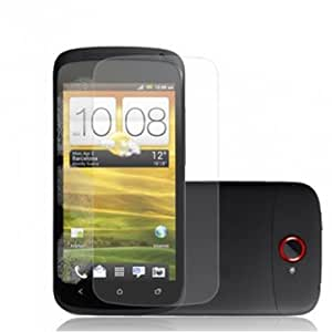3X New Crystal Clear Screen Protector Shield Guard For HTC One M7 -Big Paw Trading